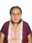 Bhavna Virji