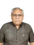 Mihir Virji