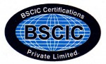 BSCIC - ISO Logo