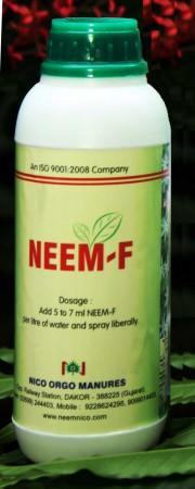 Neem-F (2)_New