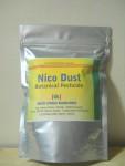 Nico Dust_2