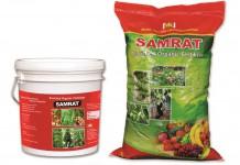 Samrat Final_New