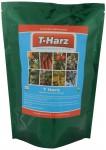 t-harz