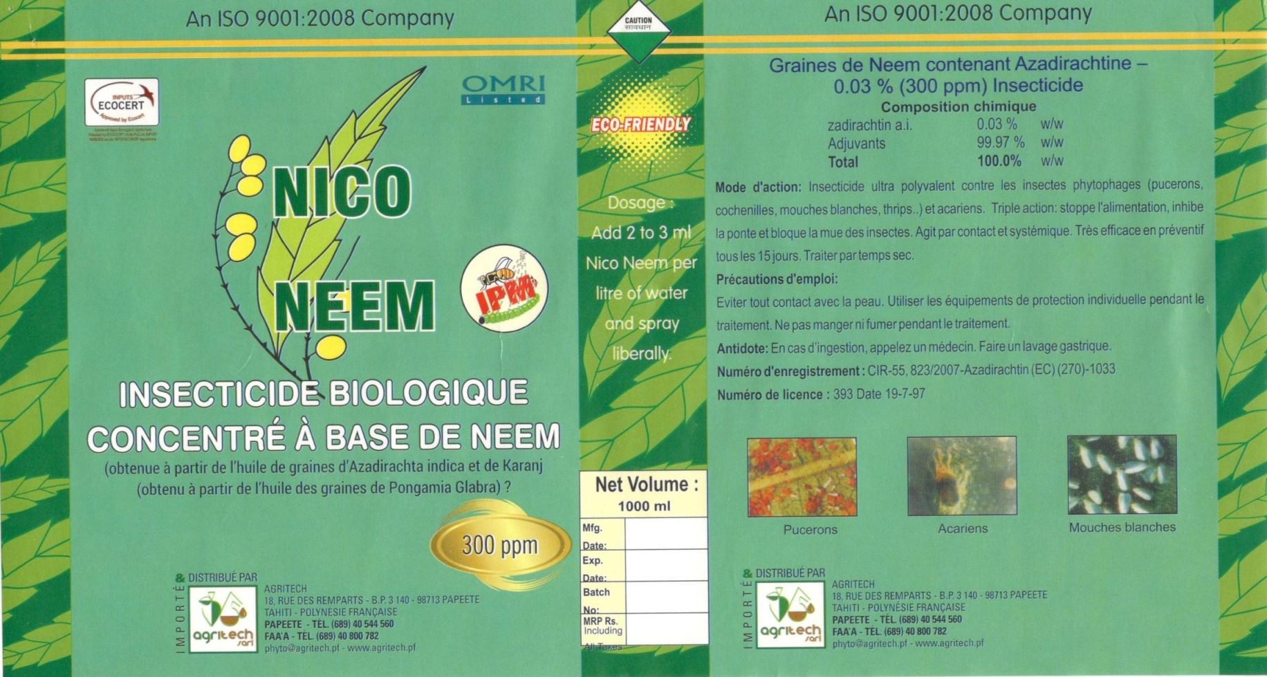 nico-neem_website